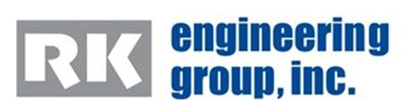 RK Engineering Group